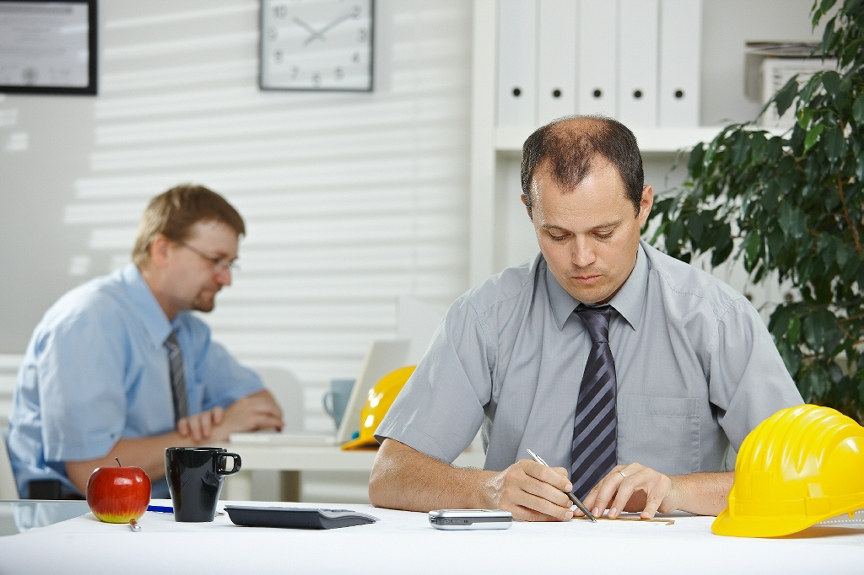 Business Growth Help Advisor Consultants The Business Therapist